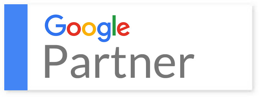 COSEOM is a Google Partner