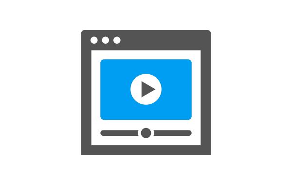 Video Marketing Agency
