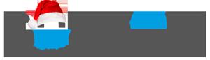 SEO & Online Marketing Agency Spain, Germany, Italy, France, UK, US – B2B SEO & Growth Marketing
