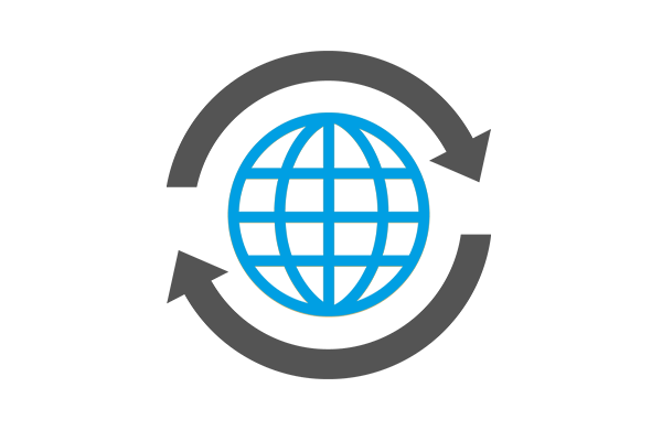 Agencia Marketing Digital Internacional