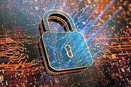 Digital Marketing for Cybersecurity