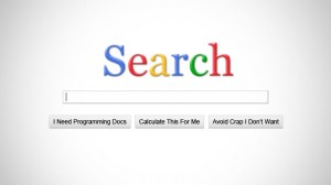 Imagen de alternativas a google
