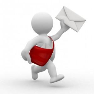 sobre email marketing