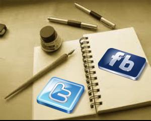 ¿Cómo utilizar las Redes Sociales?
