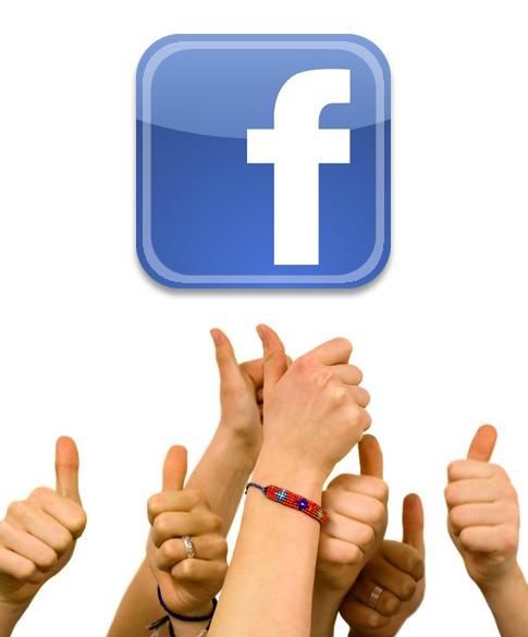 Cómo administrar tu página de facebook y crear futuros posts