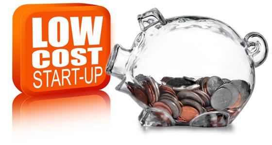 SEO economico para empresas Start up