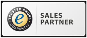 Sales-Partner