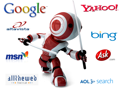 Best SEO in india