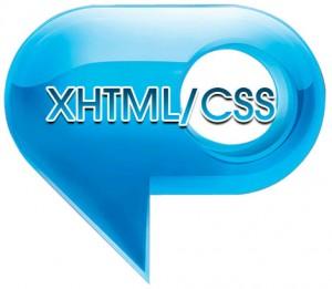 Imagen XHTML
