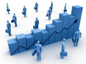 Convertir tráfico en clientes