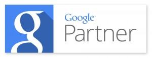 coseom-google-partner-seo-ppc