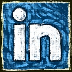 Consejos de marketing para LinkedIn