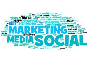 etapas social media marketing