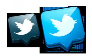 Búsqueda en Twitter
